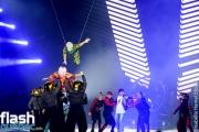 2019-12-19-Flash-Quebec-Lancement-AXEL-Cirque-du-Soleil-Spectacle3