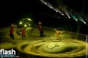 2019-12-19-Flash-Quebec-Lancement-AXEL-Cirque-du-Soleil-Spectacle30