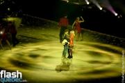 2019-12-19-Flash-Quebec-Lancement-AXEL-Cirque-du-Soleil-Spectacle31