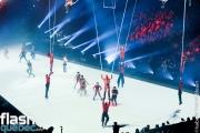 2019-12-19-Flash-Quebec-Lancement-AXEL-Cirque-du-Soleil-Spectacle32