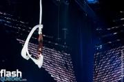 2019-12-19-Flash-Quebec-Lancement-AXEL-Cirque-du-Soleil-Spectacle4