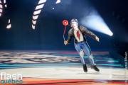 2019-12-19-Flash-Quebec-Lancement-AXEL-Cirque-du-Soleil-Spectacle5
