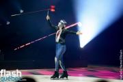 2019-12-19-Flash-Quebec-Lancement-AXEL-Cirque-du-Soleil-Spectacle6