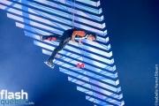 2019-12-19-Flash-Quebec-Lancement-AXEL-Cirque-du-Soleil-Spectacle7