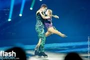 2019-12-19-Flash-Quebec-Lancement-AXEL-Cirque-du-Soleil-Spectacle9