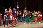 20110712_casse-noisette-des-grands-ballets-canadiens-photo-1-john-hall_thumb