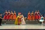 20110741_casse-noisette-des-grands-ballets-canadiens-de-montréal-photo-3-john-hall_thumb
