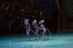 20110742_casse-noisette-des-grands-ballets-canadiens-de-montréal-photo-2-john-hall_thumb