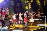danse-ta-vie-24