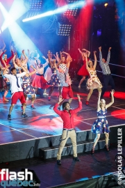 danse-ta-vie-25