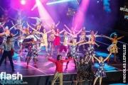 danse-ta-vie-29
