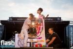 festival_mode_mercredi-30.JPG
