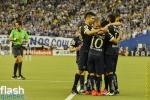 Finale Concacaf 2015