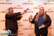 gloucester-nicolas-lepiller-30