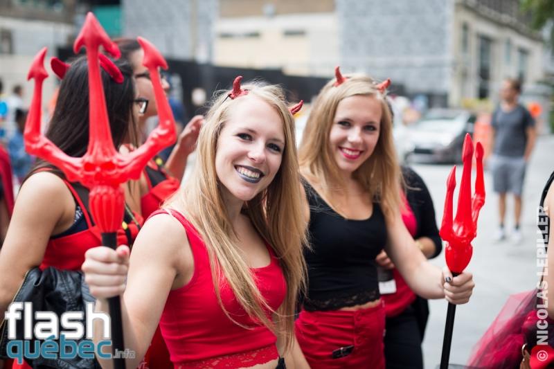 parades-jumeaux-montreal-17.JPG