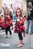 parades-jumeaux-montreal-24.JPG