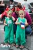 parades-jumeaux-montreal-3.JPG