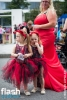 parades-jumeaux-montreal-5.JPG