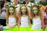 parades-jumeaux-montreal-6.JPG