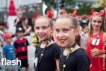 parades-jumeaux-montreal-9.JPG