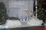 Katherinelevac_spectacle_Velours_placedesartsTapis-1