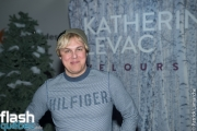 Katherinelevac_spectacle_Velours_placedesartsTapis-6