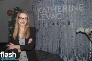 Katherinelevac_spectacle_Velours_placedesartsTapis-8