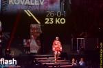 Gala Pascal Kovalev-9789.jpg
