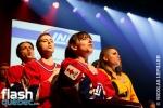 LNI-Montreal-Nicolas-Lepiller-15