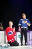 LNI-Montreal-Nicolas-Lepiller-21