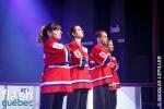 LNI-Montreal-Nicolas-Lepiller-7