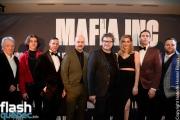 2020-02-11-Tapis-rouge-Mafia-Inc.23