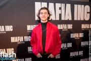 2020-02-11-Tapis-rouge-Mafia-Inc.3