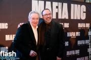 2020-02-11-Tapis-rouge-Mafia-Inc.5