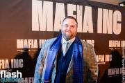 2020-02-11-Tapis-rouge-Mafia-Inc.7