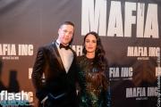2020-02-11-Tapis-rouge-Mafia-Inc.8