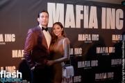 2020-02-11-Tapis-rouge-Mafia-Inc.9