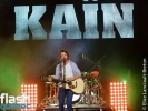 2014_stjean_kain-35