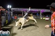 nomadfest-nicolas-lepiller-39