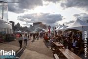 nomadfest-nicolas-lepiller-5