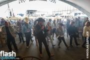 nomadfest-nicolas-lepiller-9