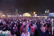 nomadfest-nicolas-lepiller-12