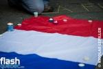 rassemblement-attentats-paris-nicolas-lepiller-12