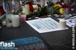 rassemblement-attentats-paris-nicolas-lepiller-7