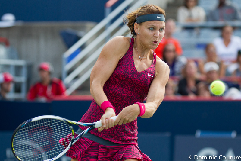 s-williams_safarova-1