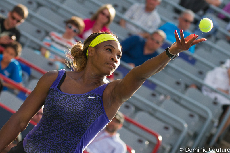 s-williams_safarova-4