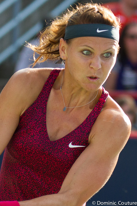 s-williams_safarova-9