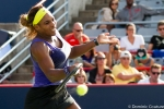 s-williams_safarova-3