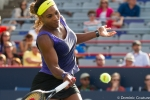 s-williams_safarova-5