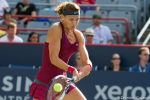 s-williams_safarova-8